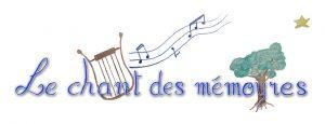 A propos du chant des mémoyres
