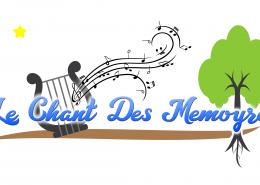 Le Chant Des Mémoyres