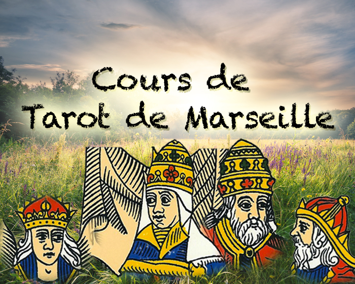 cours de tarot de marseille le chant des m moyres. Black Bedroom Furniture Sets. Home Design Ideas