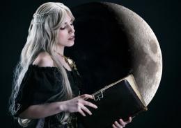Le Message de la Nouvelle Lune
