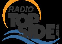 Le Soin RVF sur Radio TopSide